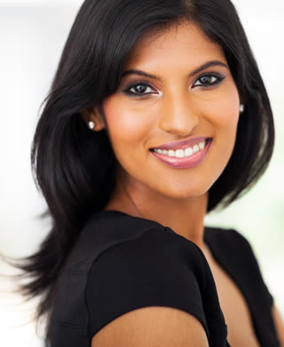 Cheaper Teeth Whitening For Our Streatham Patients