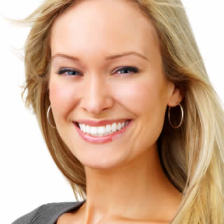 Whiten Your Teeth Safely And Effectively In Streatham