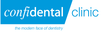 Confidental Clinic Streatham